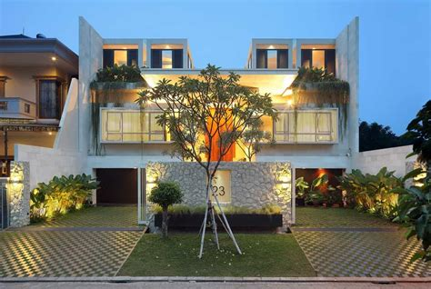interior courtyard garden home modern house designs