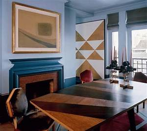 The vintage Milanese interior inspirations of Studio ...
