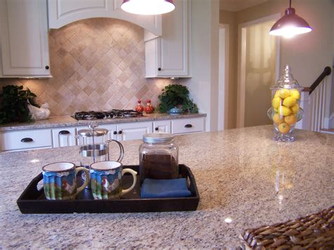 kitchen staging ideas home staging your kitchen with melissa marro rave home staging training