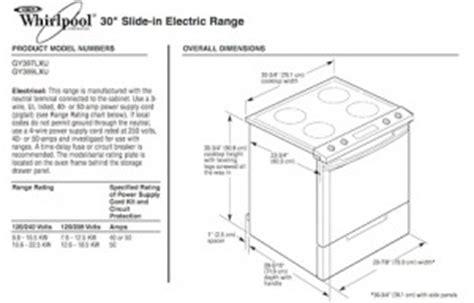 normal countertop height standard oven range height range microwave