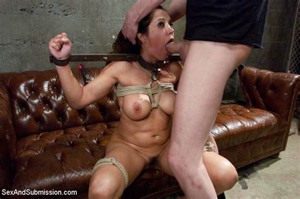 #Francesca #Le #Needs #To #Have #Rough #Anal #Sex #And #When #You #Add