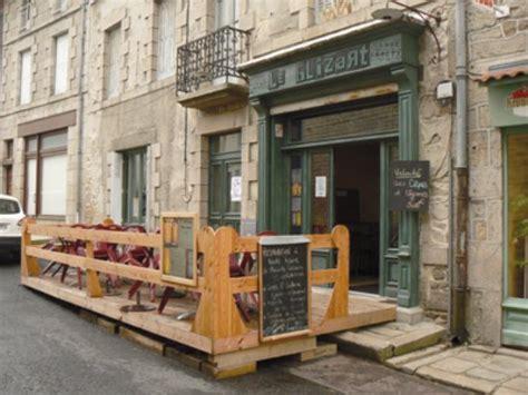 restaurant la chaise dieu blizart la chaise dieu restaurant avis numéro de