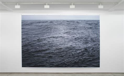 Artist Wolfgang Tillmans turns political campaigner