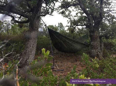 Camouflage Hammock by Review Rallt Digital Camo Hammock And Ultralight Straps