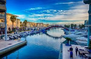 Schöne Städte In Frankreich : foto frankreich kanal br cken st dte ~ Buech-reservation.com Haus und Dekorationen