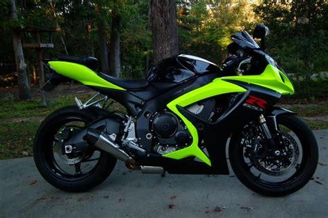 Custom Suzuki Gsxr 600 by Pin By Zachary Marvin On Bikes Suzuki Motorcycle