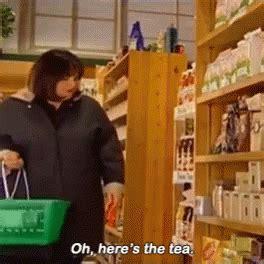 Tea Ina Garten Gif  Tea Inagarten  Discover & Share Gifs
