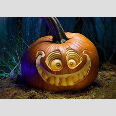 25+ Best Ideas About Pumpkin Carvings On Pinterest