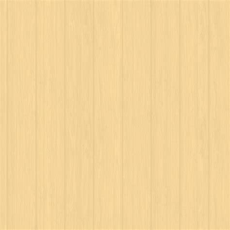 background warna coklat background check