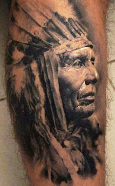motivos  tatuajes de indios navajos  apaches