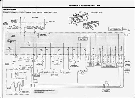 kenmore oasis dryer wiring diagram new unique kenmore