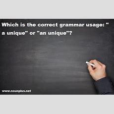 Nounplus Blog  Help Check And Correct Grammar & Spelling