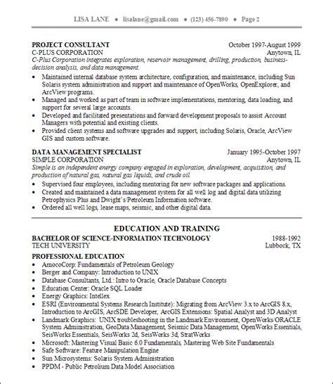 Find Jobs On Careerbuildercom