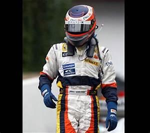 Pilote Formule 1 Mort : dossier pilotes de f1 gladiateurs ou danseuses 1 3 ~ Medecine-chirurgie-esthetiques.com Avis de Voitures