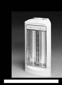 Holmes Electric Heater Hqh715 User Guide