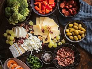 Was Ist Raclette : raclette zutaten klassisches raclette neue ideen kitchen stories ~ Watch28wear.com Haus und Dekorationen