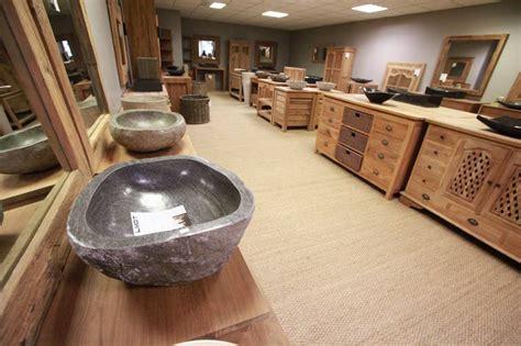 salle de bain vasques vasque pour meubles de salle de bain