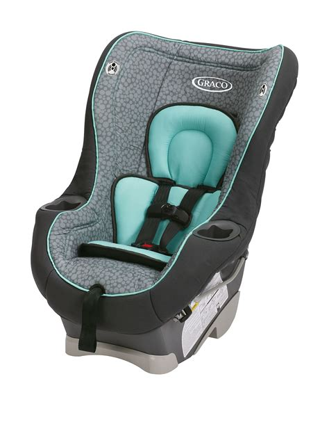 si鑒e auto graco groupe 2 3 graco my ride 65 convertible car seat sully stage stores