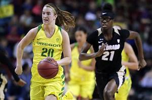 Point guard duel highlights Syracuse-Oregon women's ...