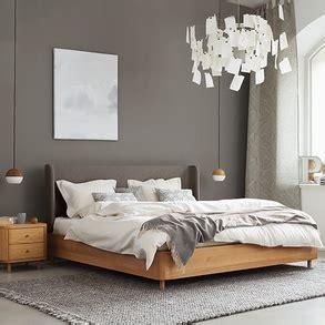 welche farbe fürs schlafzimmer wandgestaltung schlafzimmer farbe