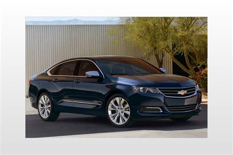 2018 Chevrolet Impala Vin 1g1115sl7fu106493