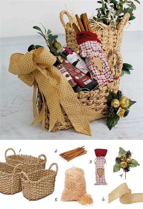 beautiful ways  present merry christmas hampers