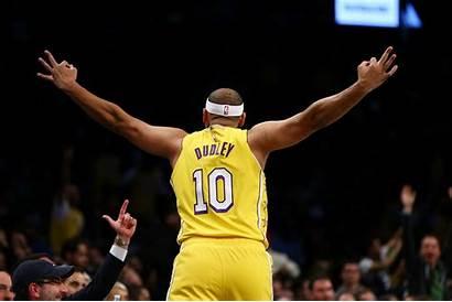 Lakers Jared Dudley Rumors