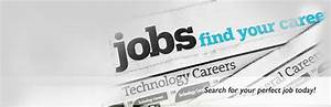 Manpower Recruitment Agencies in Pakistan Alahad Group