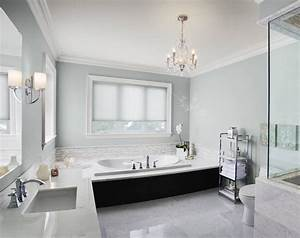 a tranquil bathroom colors blue and and benjamin moore With tranquil bathroom colors