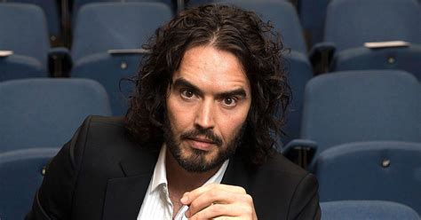 russell brand facebook russell brand talks addiction recovery and new book