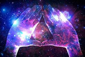 Galaxy Illuminati Quotes. QuotesGram