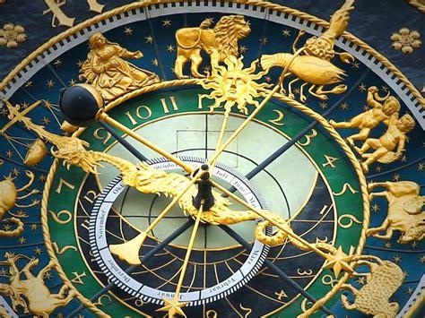 Laimīgie 2021.gada mēneši un skaitļi katrai horoskopa zīmei - 1188 padomi