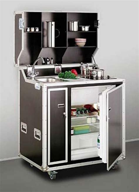portable c kitchen portable kitchen unit kitchen design ideas
