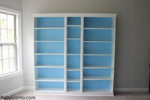 kitchen island with built in table 17 diy hacks for ikea billy bookcase you should try