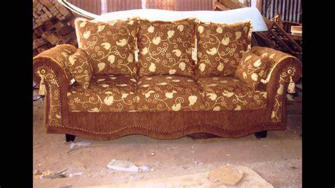 sofa ruang tamu baru sofa ruang tamu klasik tukang service dan pembuatan baru
