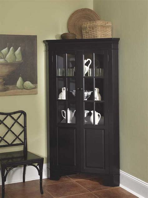 build corner cabinet  dining room woodworking