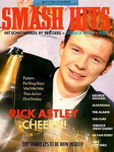 26 best images about the voice rick astley on Pinterest ...