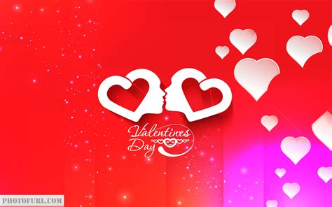 Download Free Happy Valentine Day Hd Wallpapers 2018