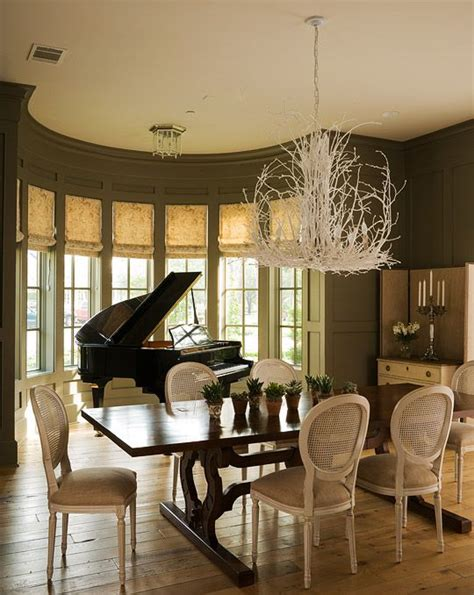 38 Best Grand Piano Rooms Images On Pinterest Grand