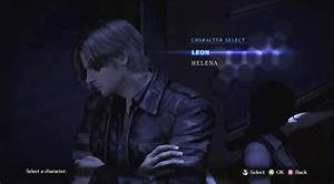 Resident Evil 6 Demo Impressions (Leon S. Kennedy) | The ...