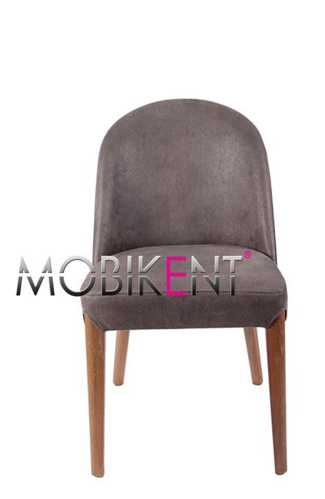 vente chaise vente de chaises pour terrasse de restaurant lyon 69