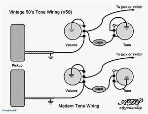 Millenia Wiring Diagram Manual Pdf