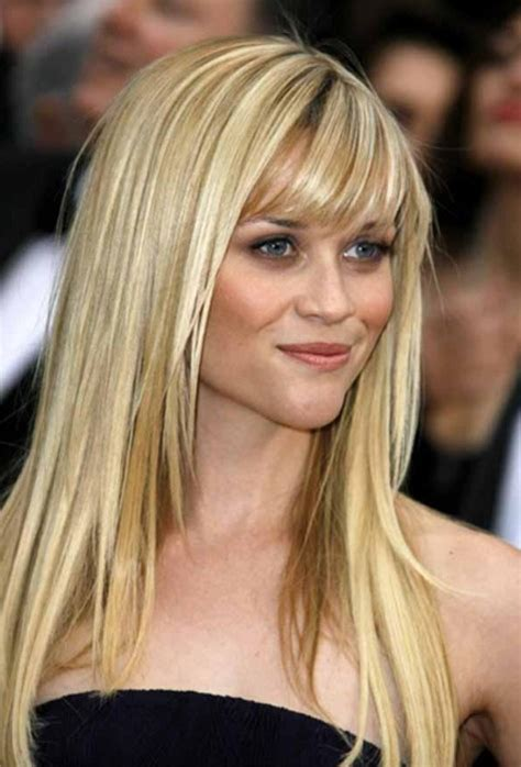 top 12 long straight hairstyles you ll never miss