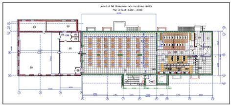 russias  tier iv certification  design documents