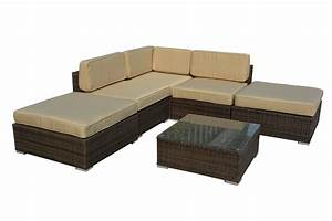 aluminum sectional outdoor furniture kmartcom With sectional sofas kmart