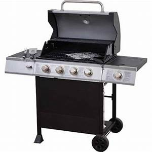 Gas Grill Aldi : aldi grill reviews range master 4 burner gas grill ~ Kayakingforconservation.com Haus und Dekorationen