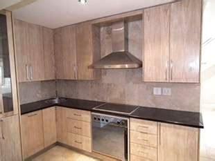 Divvie's Furniture / Kitchens