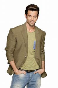 Pressure is a good thing - Hrithik Roshan | Exclusive ...