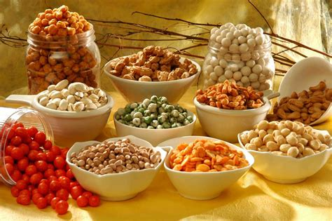 Mencegah Orang Hamil Masalah Kesehatan Konsultan Kolesterol