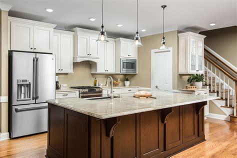 kitchen design visualizer fabuwood cabinets nicupatoi 1400